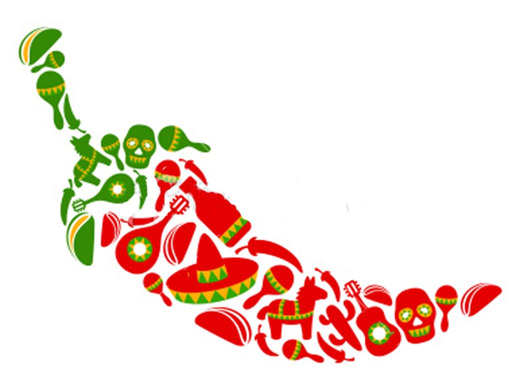 1024x768 Share Your Cinco De Mayo Margarita Recipes