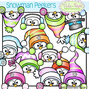 350x350 95 Best Clipart ~ Violet And Thistle ~ Teacher Clipart Clip Art
