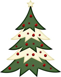 236x299 Christmas Tree Christmas Clip Art Christmas Tree