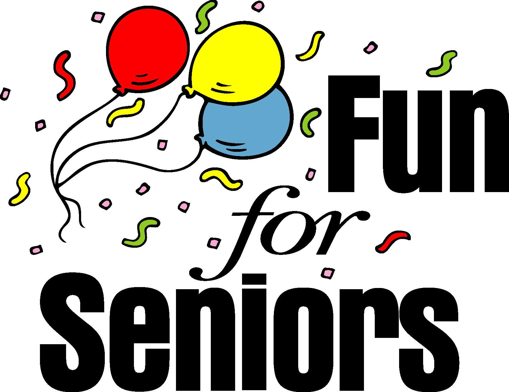 1695x1304 Senior Adults Church Clipart