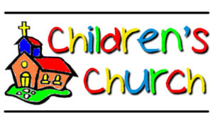 300x176 Childrens Church Christmas Clipart Program Clipart
