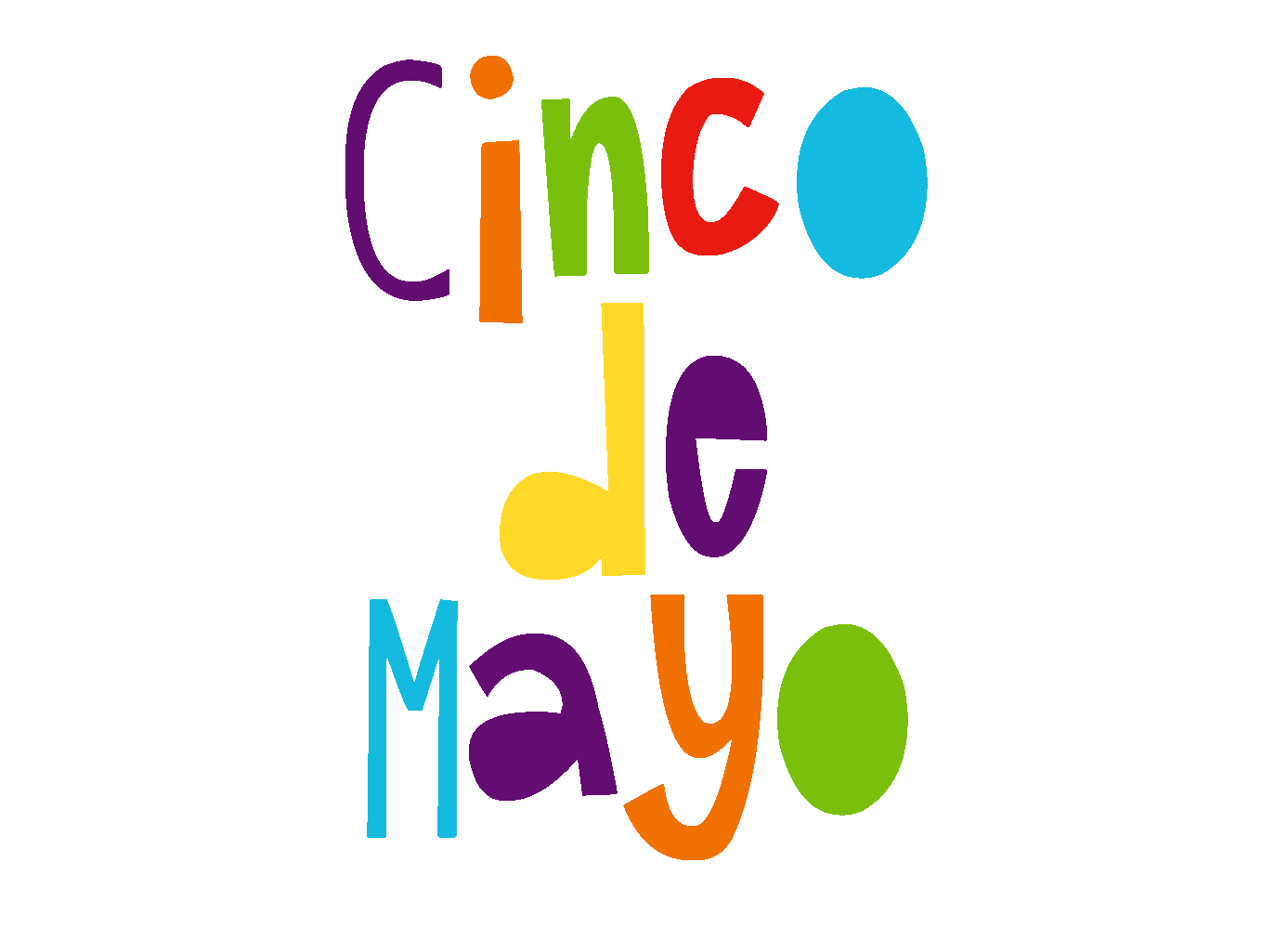 1387x1013 Cinco De Mayo ~ Finding Dallas