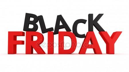 450x253 Black Friday Stock Photos, Royalty Free Black Friday Images