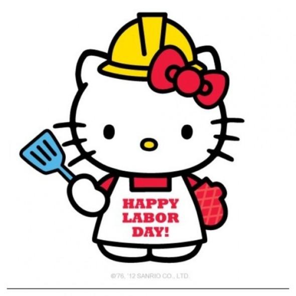 590x590 Happy Labor Day Lexington Athletic Club