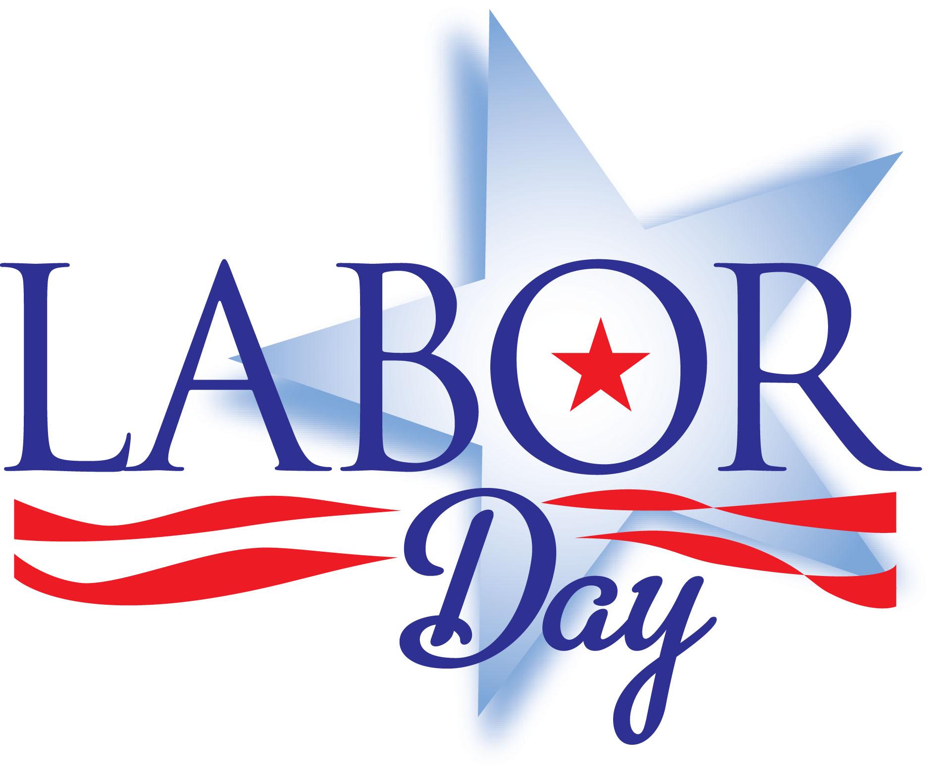 1890x1560 Labor Day In Spring Park