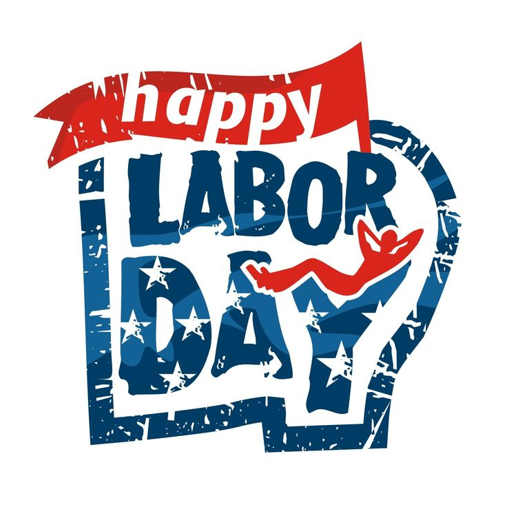 736x736 8 Best Labor Day Images Arm Party, Board Ideas
