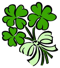 236x269 Free Month Clip Art Month Of March Saint Patrick's Luck Clip Art