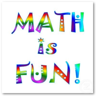 Images For Math