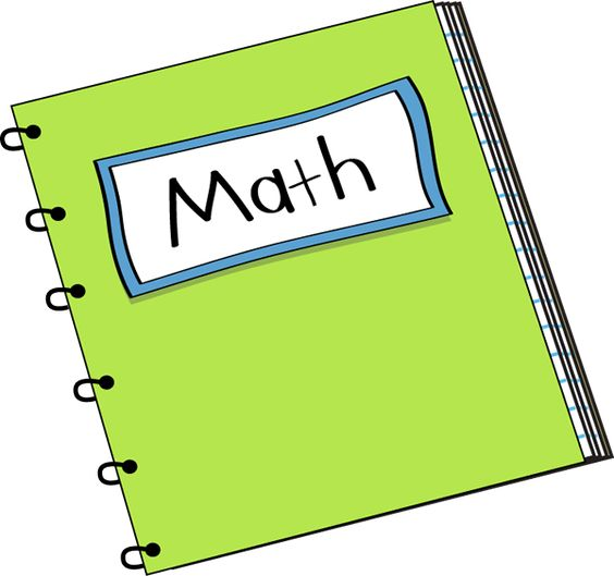 564x529 Math Clip Art Maths Math Mathematics Images Clipart Clipartcow