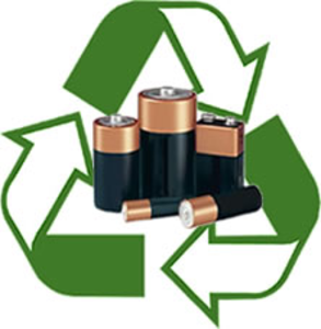 293x300 Recycle Clip Art Recycling Clipart Image 2
