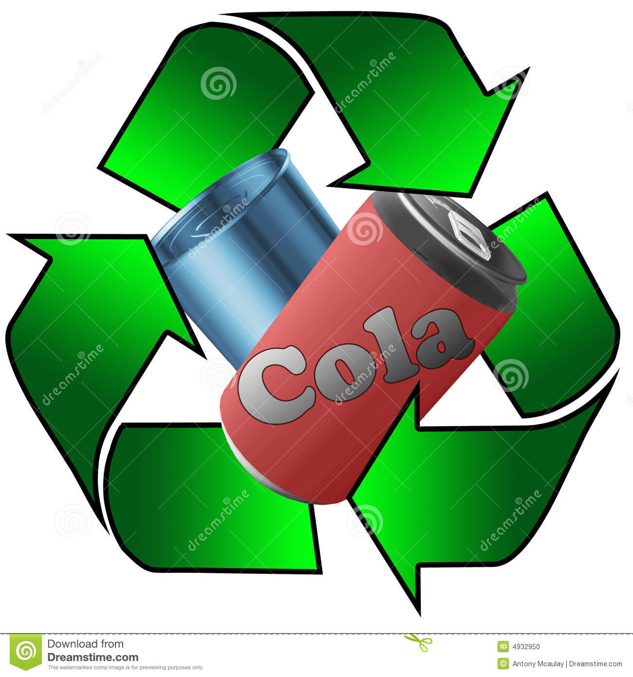 1300x1390 Can Recycling Clipart