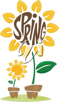 Images For Spring