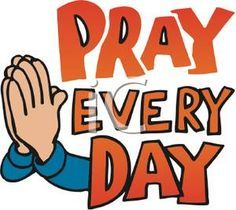 236x210 The Best Praying Hands Clipart Ideas Praying