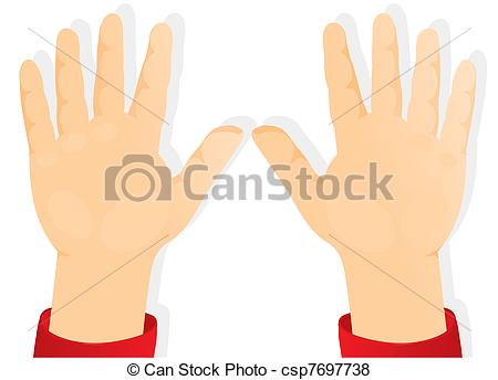 450x344 Wrist Hands Clipart, Explore Pictures