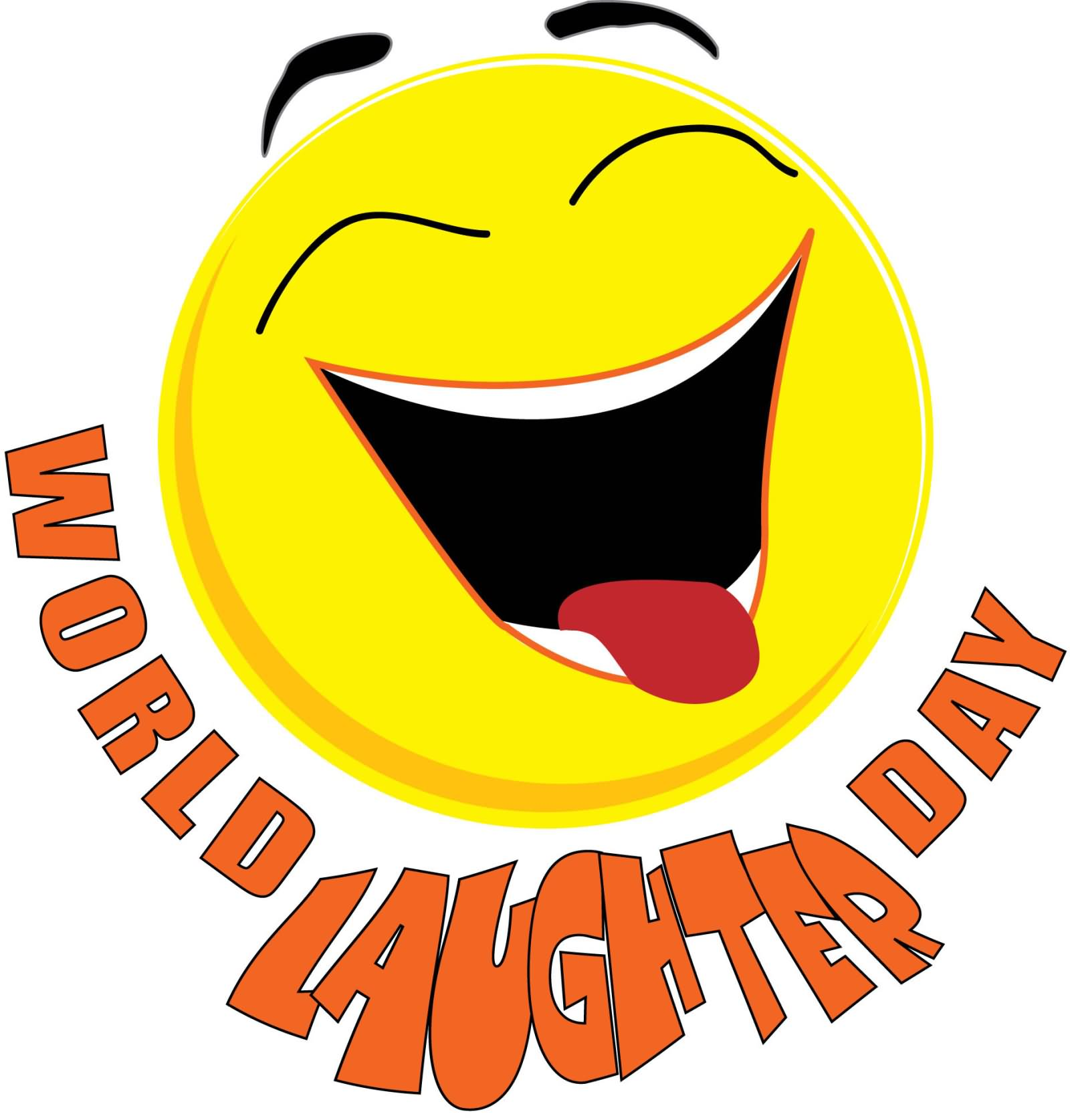 1600x1675 32 Best World Laughter Day Wish Pictures And Images