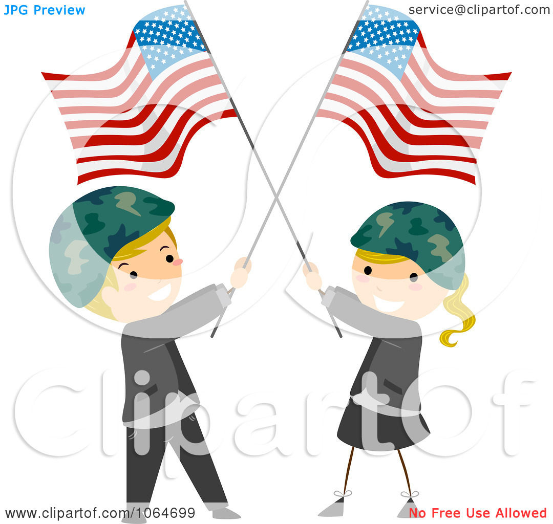 1080x1024 Memorial Day Clipart Clipart Panda