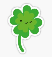 210x230 Four Leaf Clover Gifts Amp Merchandise Redbubble