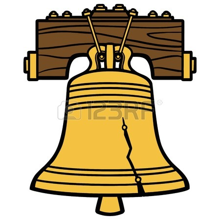 Images Of A Bell