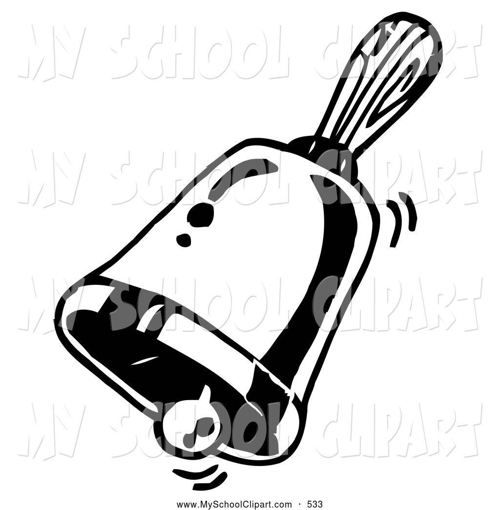 1024x1044 Southern Belle Black And White Clipart