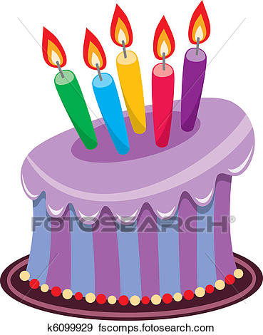 369x470 Birthday cake Clipart Royalty Free. 32,368 birthday cake clip art