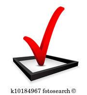 180x195 Check Mark Clipart Vector Graphics. 23,001 Check Mark Eps Clip Art