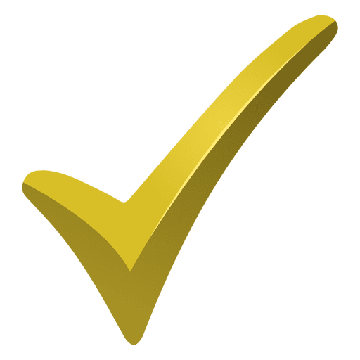 Images Of A Check Mark | Free download best Images Of A