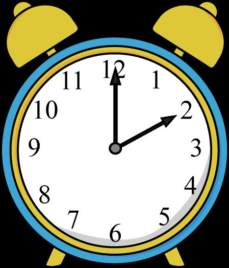 449x524 Alarm Clock Clip Art