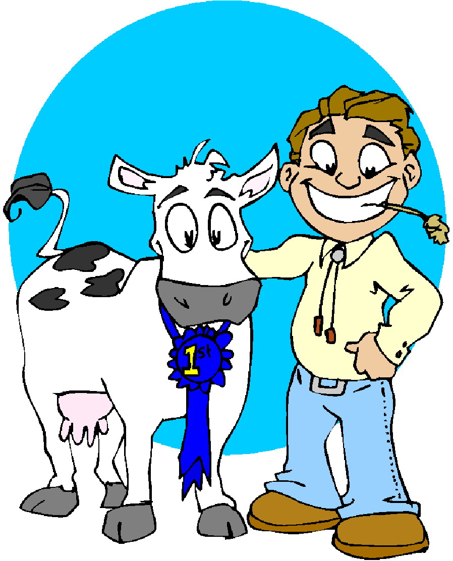 898x1112 Cow Clipart Farm Cow