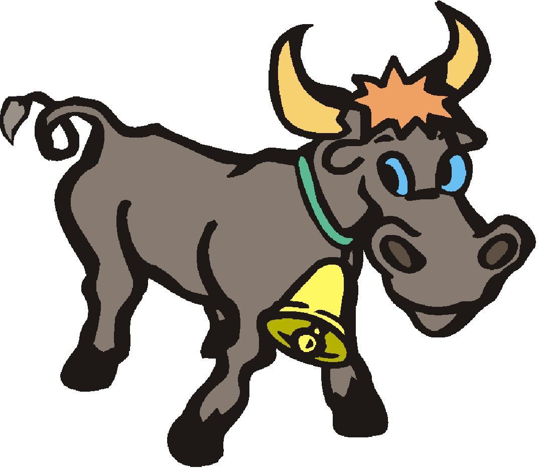 1072x932 Best Beef Cow Clipart Cattle Clip Art Cows Images