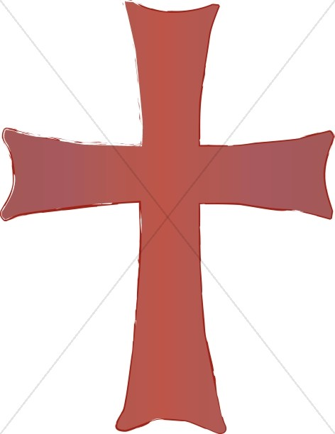 472x612 Cross Clipart Ideas On Easter Images 6