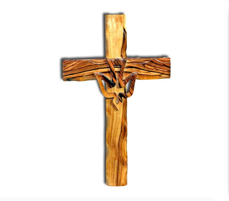 800x700 Olive Wood Crosses Holyland Jesus Sandals Holy Land