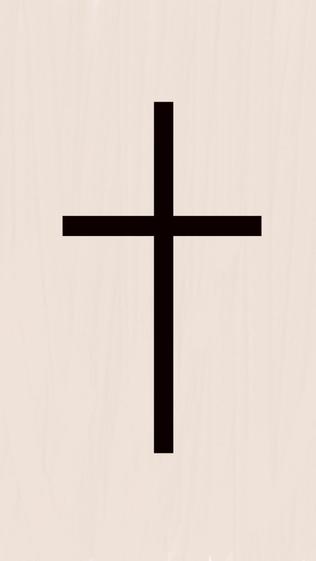 640x1136 The Best Cross Wallpaper Ideas Jesus Wallpaper