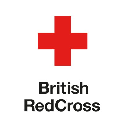400x400 British Red Cross (@britishredcross) Twitter