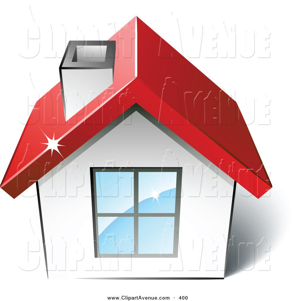 1024x1044 House Logo Clipart