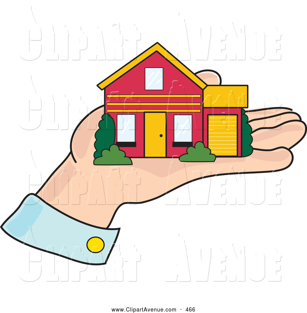 1024x1044 Royalty Free Stock Avenue Designs Of Houses