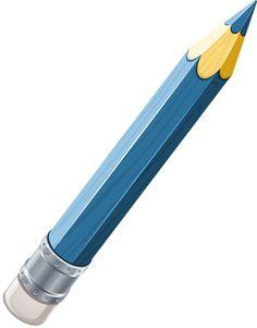 236x301 Crayons,ecole,scrap,couleurs Accessories For Scrap Booking