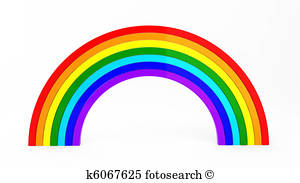 300x183 Rainbow Clip Art And Stock Illustrations. 41,286 Rainbow Eps