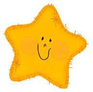 193x191 Free Star Clip Art