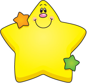304x288 Star Student Clipart Clip Art Library