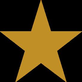 275x276 Clipart Star Star Clip Art
