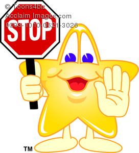 272x300 Stop Signs Clipart Images And Stock Photos Acclaim Images