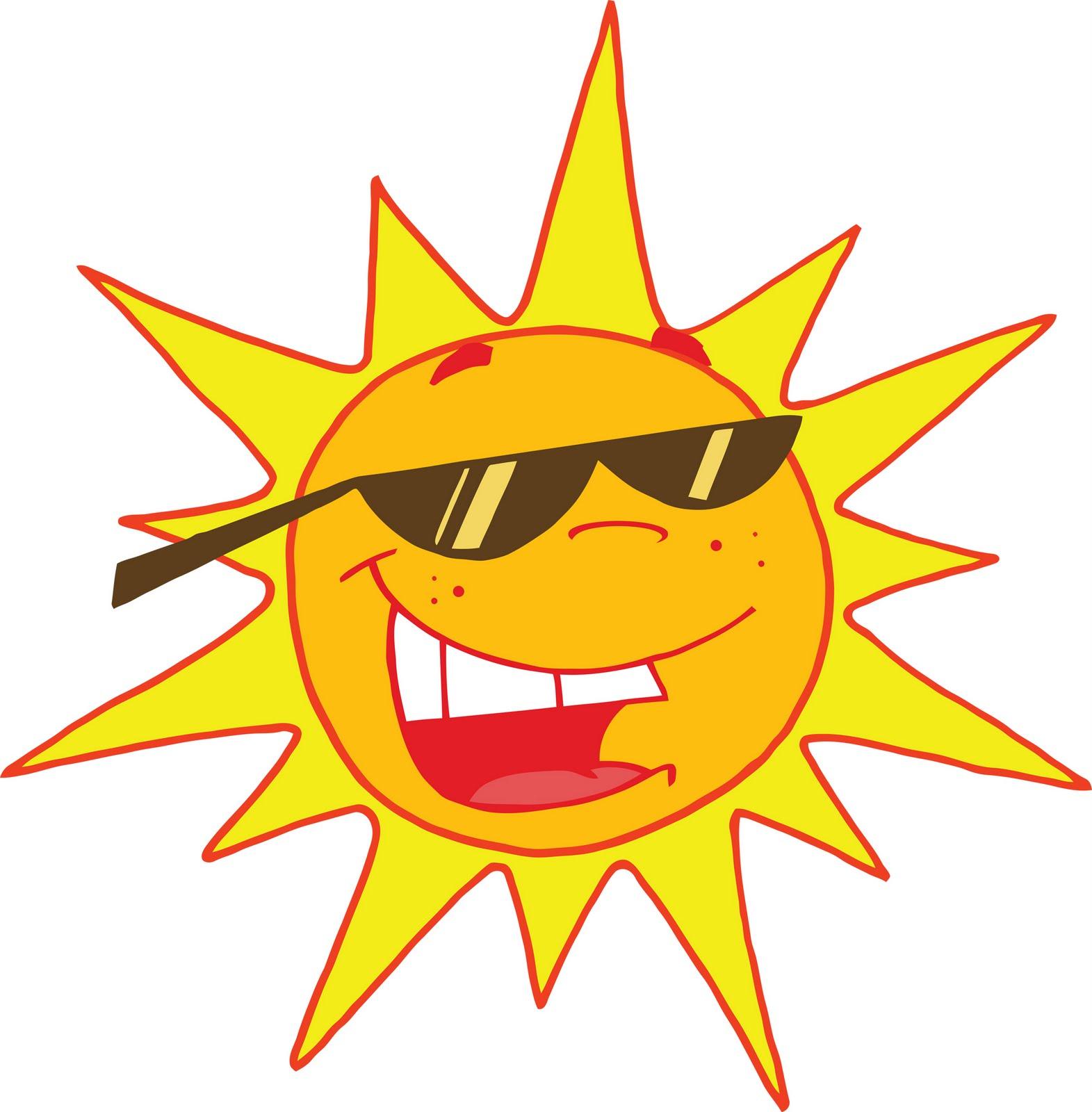 1571x1600 Free Good Morning Sun Clipart Image
