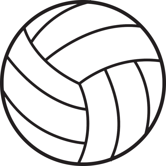 555x555 Download Volleyball Free Png Photo Images And Clipart Freepngimg