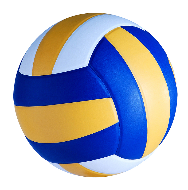 800x809 Volleyball