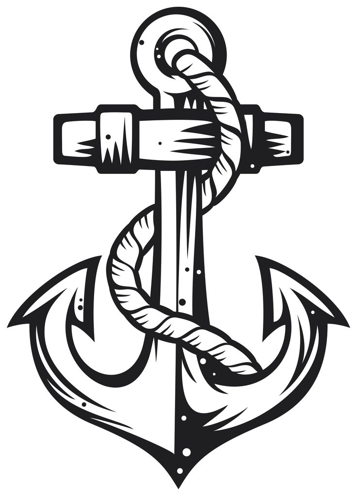 Images Of Anchors | Free download best Images Of Anchors on