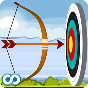 300x300 42 Best Archery Images Archery, Bow And Cardio