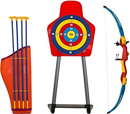 457x400 Best Kids Archery Set Ideas Archery Set, Image