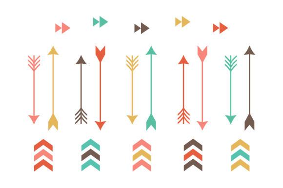 580x386 Design Clipart Arrow