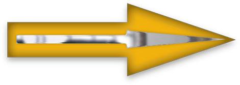 470x167 Free Arrow Gifs