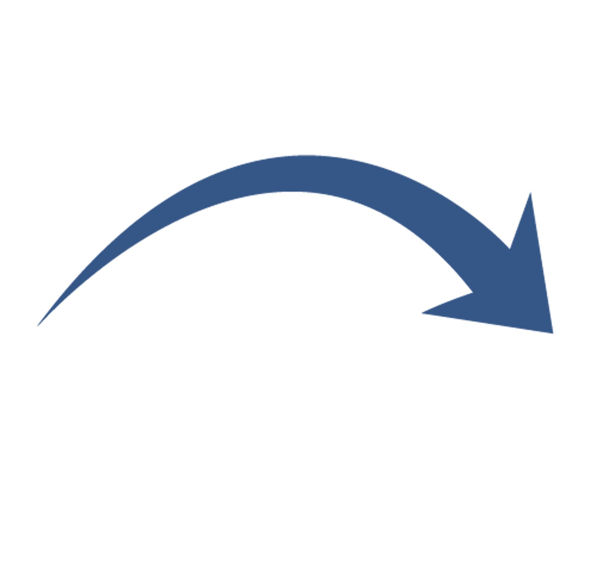 1920x1866 Round Line Arrows Clipart